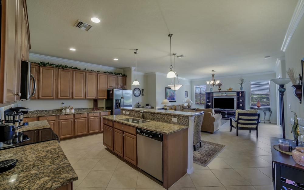 3797 Ruby Way, Naples - Home For Sale 740211897