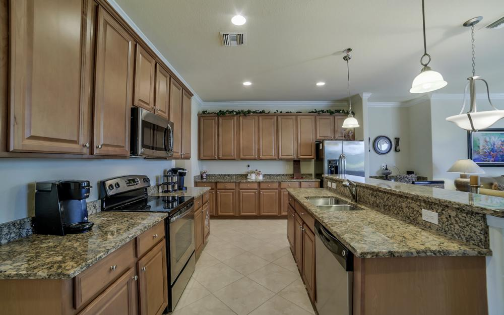 3797 Ruby Way, Naples - Home For Sale 989172431