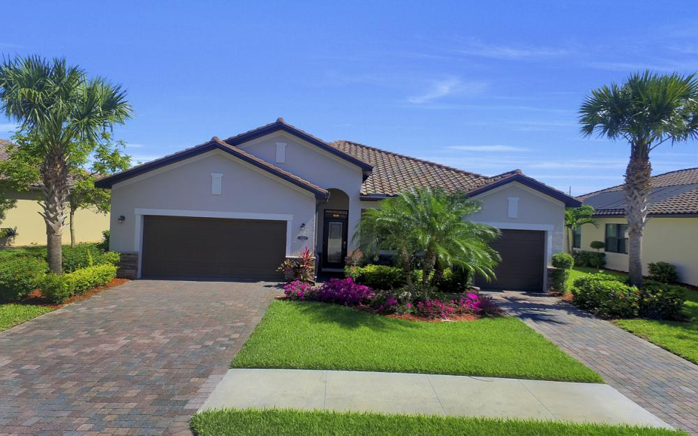 3797 Ruby Way, Naples - Home For Sale 1153068711