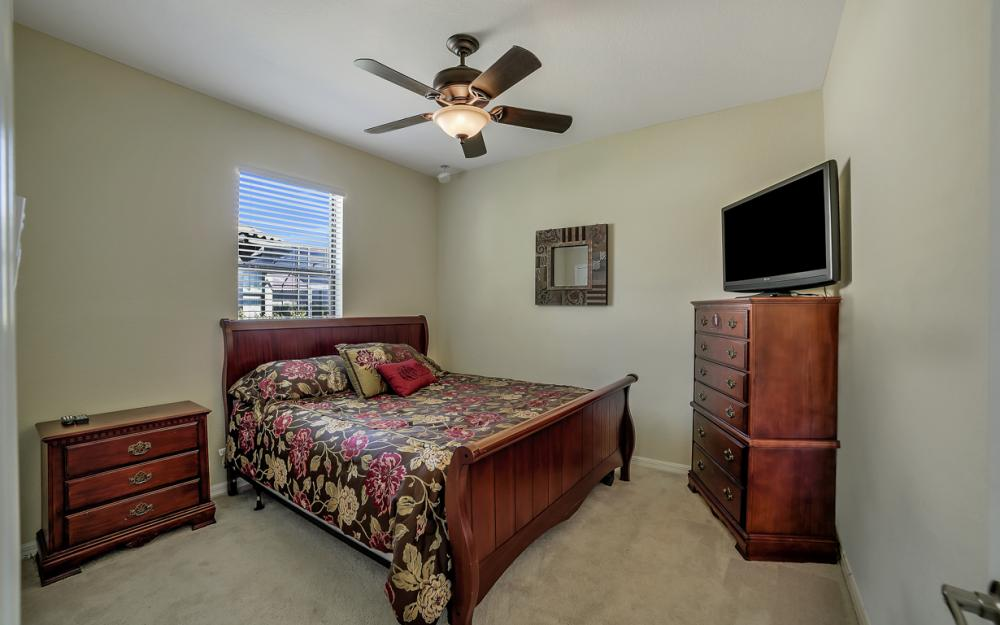 3797 Ruby Way, Naples - Home For Sale 1841635961