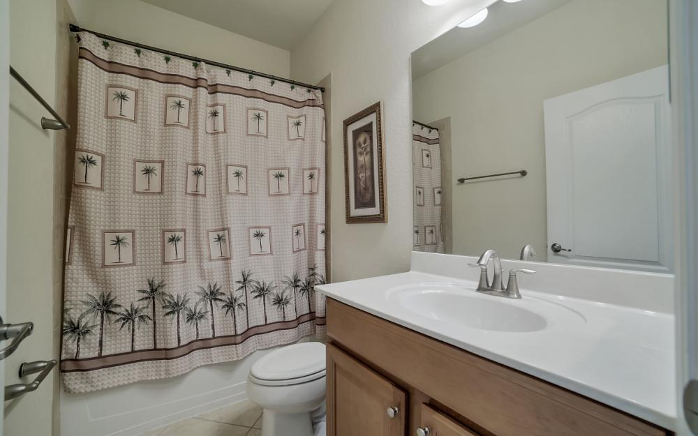 3797 Ruby Way, Naples - Home For Sale 384373210