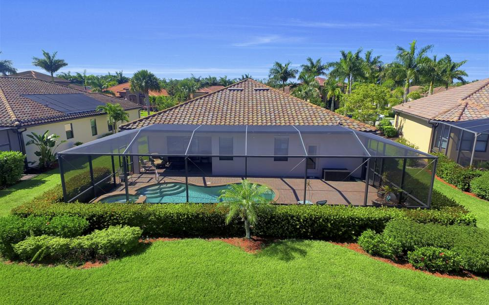 3797 Ruby Way, Naples - Home For Sale 1237383158