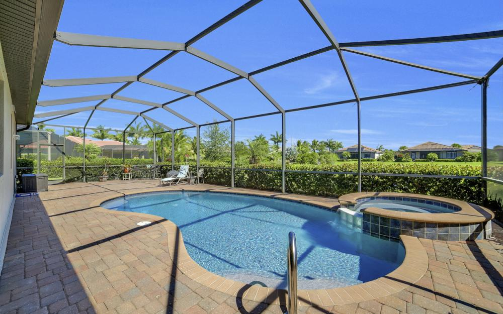 3797 Ruby Way, Naples - Home For Sale 719840710