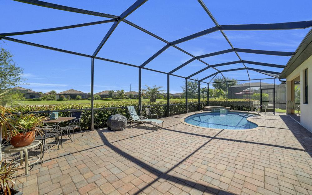 3797 Ruby Way, Naples - Home For Sale 6367671