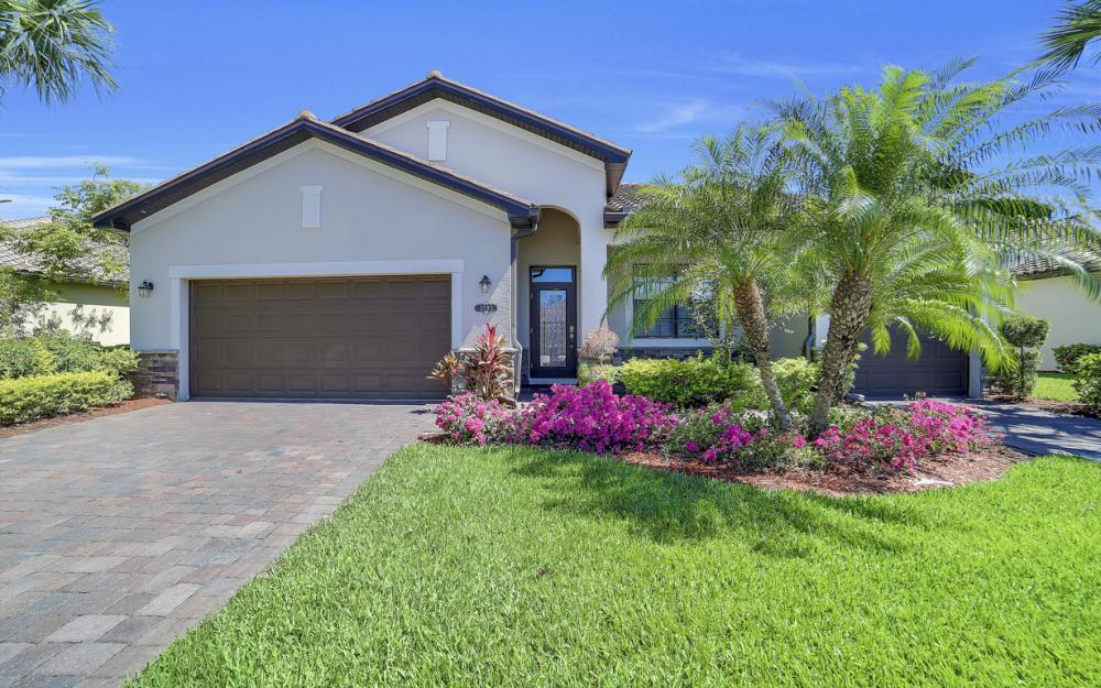3797 Ruby Way, Naples - Home For Sale 1619602116