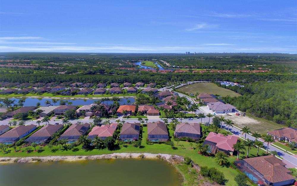3797 Ruby Way, Naples - Home For Sale 374976710