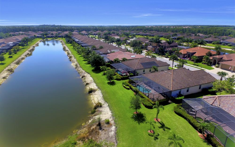 3797 Ruby Way, Naples - Home For Sale 2086574388