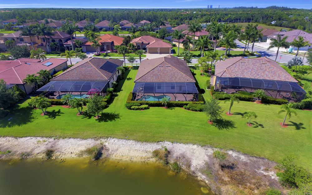 3797 Ruby Way, Naples - Home For Sale 936865186