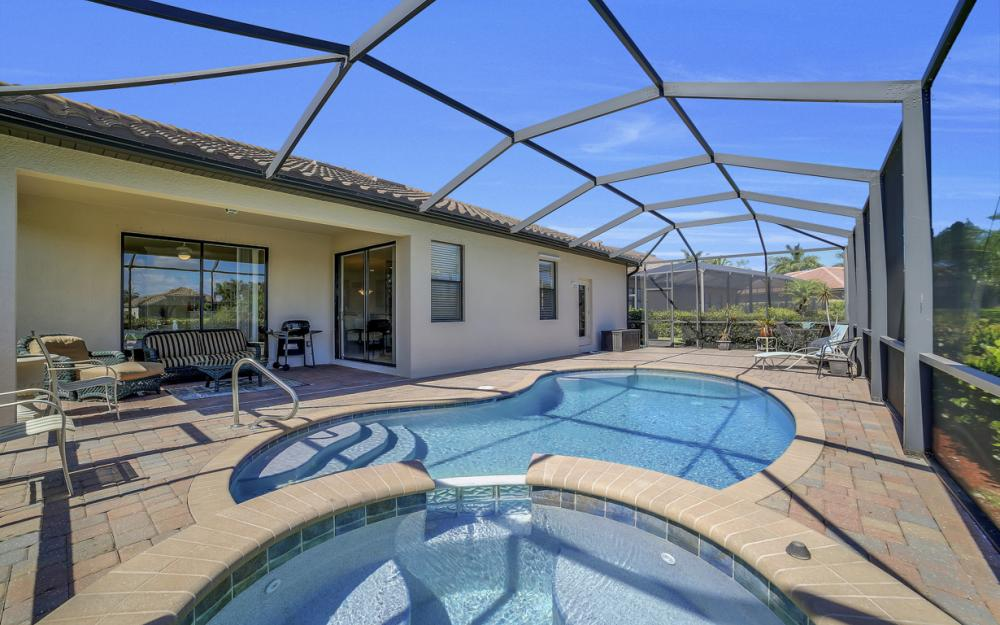 3797 Ruby Way, Naples - Home For Sale 1115809768