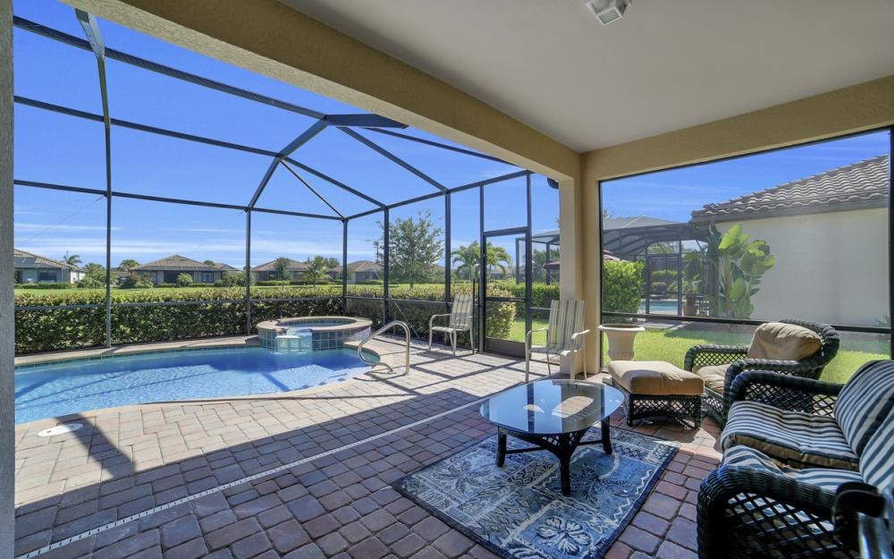 3797 Ruby Way, Naples - Home For Sale 424403779