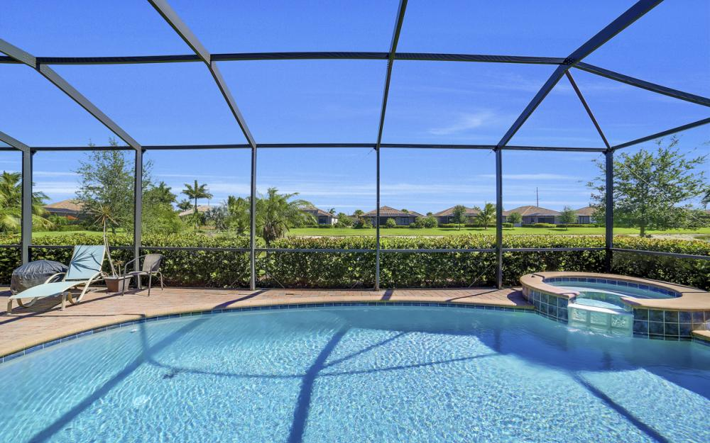 3797 Ruby Way, Naples - Home For Sale 1134957847