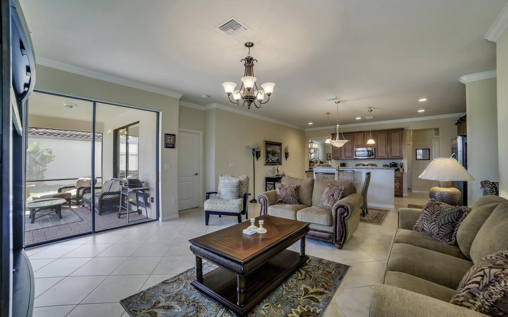 3797 Ruby Way, Naples - Home For Sale 747148561