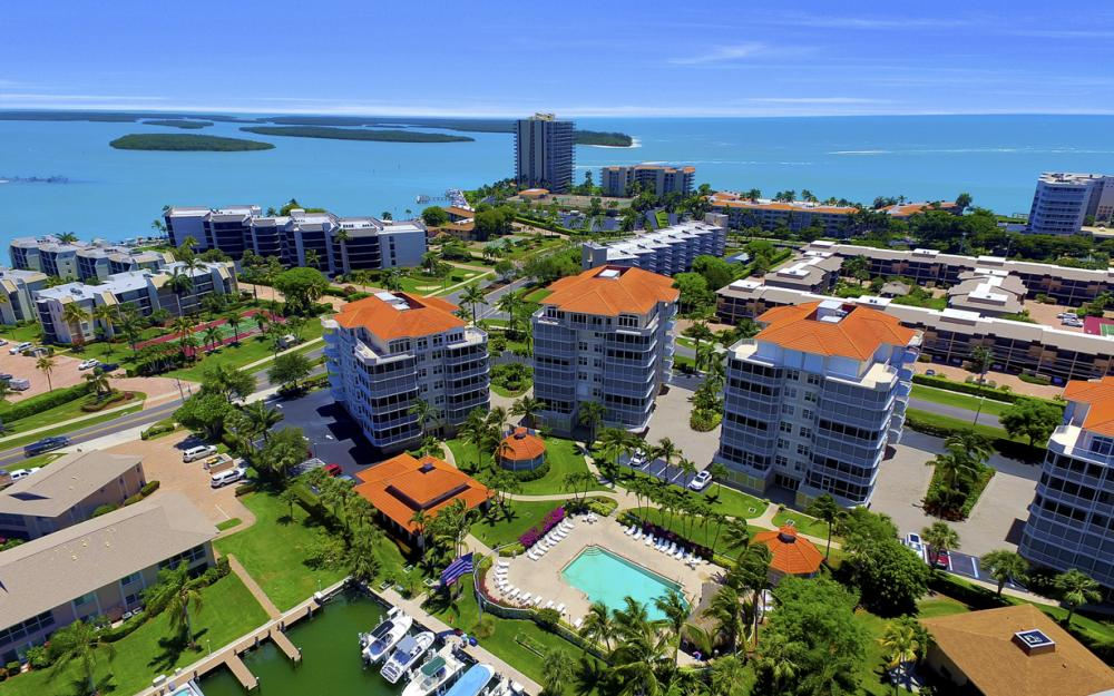 1141 Swallow Ave #402, Marco Island - Condo For Sale 1646330156
