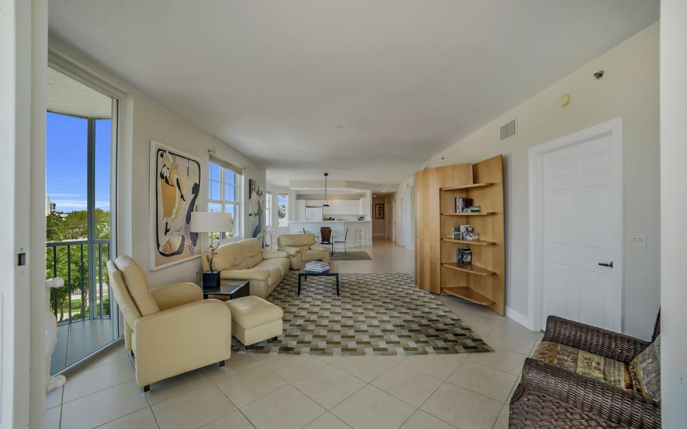 1141 Swallow Ave #402, Marco Island - Condo For Sale 1088875780