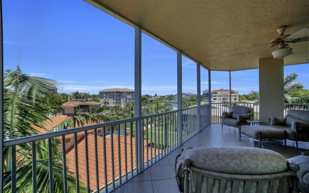 1141 Swallow Ave #402, Marco Island - Condo For Sale 488115152
