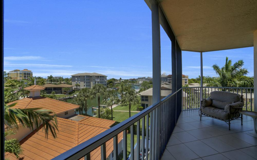1141 Swallow Ave #402, Marco Island - Condo For Sale 1218472041