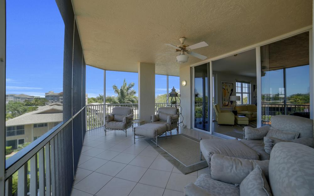 1141 Swallow Ave #402, Marco Island - Condo For Sale 142077428