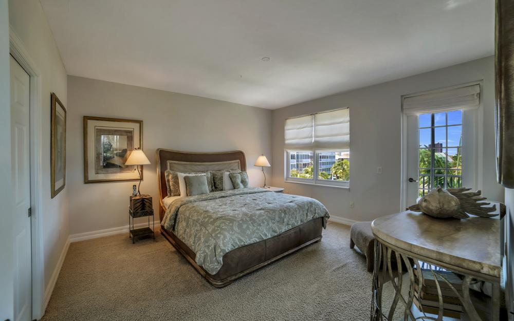 1141 Swallow Ave #402, Marco Island - Condo For Sale 431035041