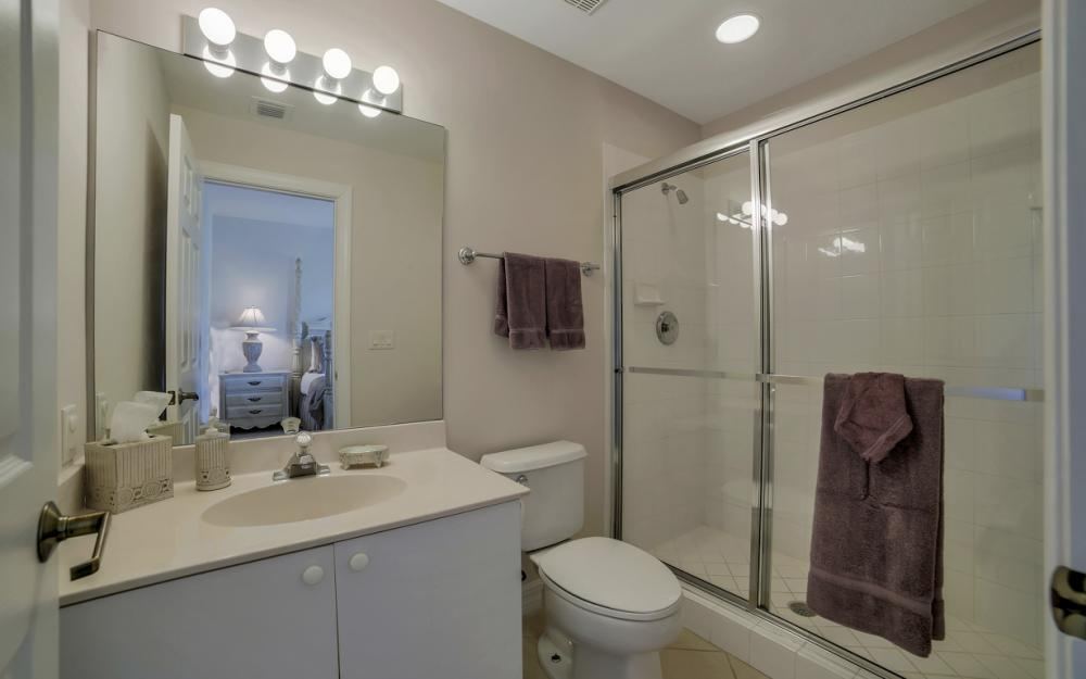 1141 Swallow Ave #402, Marco Island - Condo For Sale 1648703394