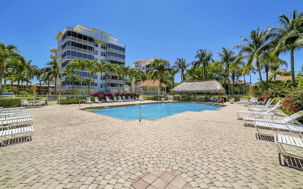 1141 Swallow Ave #402, Marco Island - Condo For Sale 1832840166
