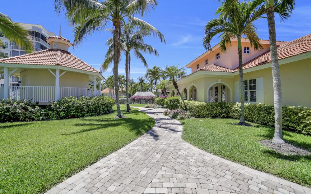 1141 Swallow Ave #402, Marco Island - Condo For Sale 645252663