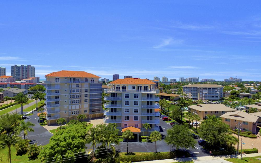 1141 Swallow Ave #402, Marco Island - Condo For Sale 67683807