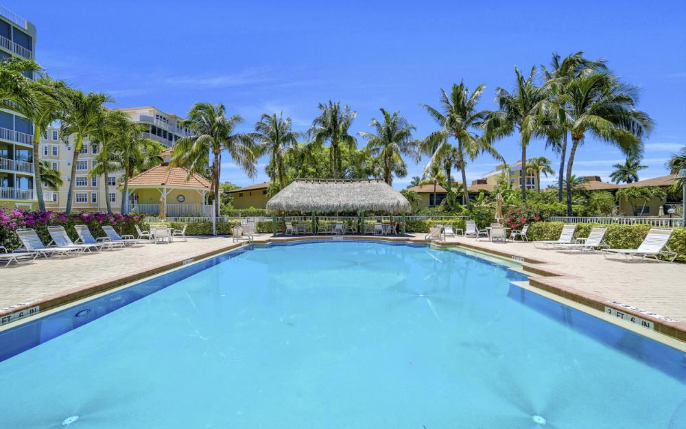 1141 Swallow Ave #402, Marco Island - Condo For Sale 1323126574