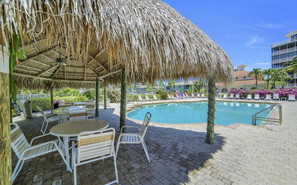 1141 Swallow Ave #402, Marco Island - Condo For Sale 2143590164