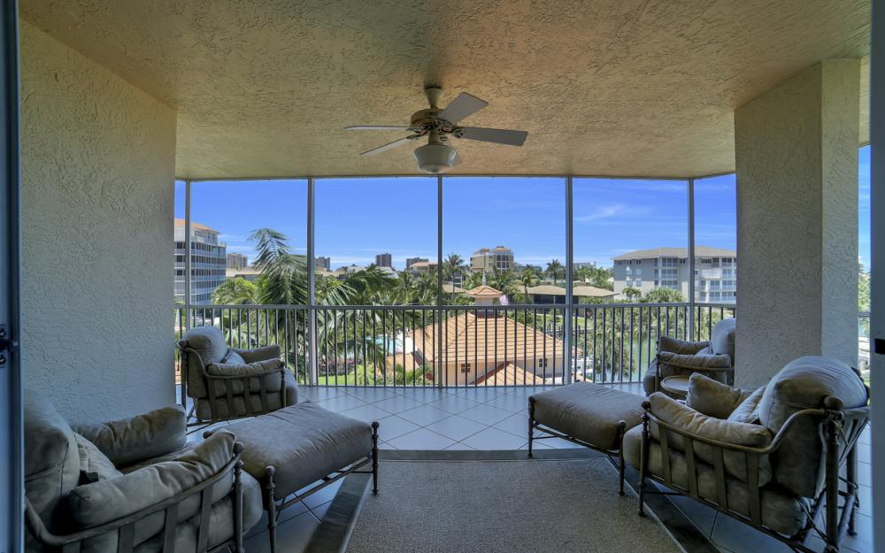 1141 Swallow Ave #402, Marco Island - Condo For Sale 1961465650