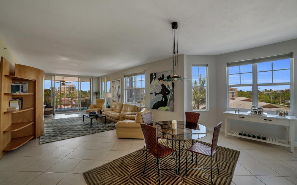 1141 Swallow Ave #402, Marco Island - Condo For Sale 650567770