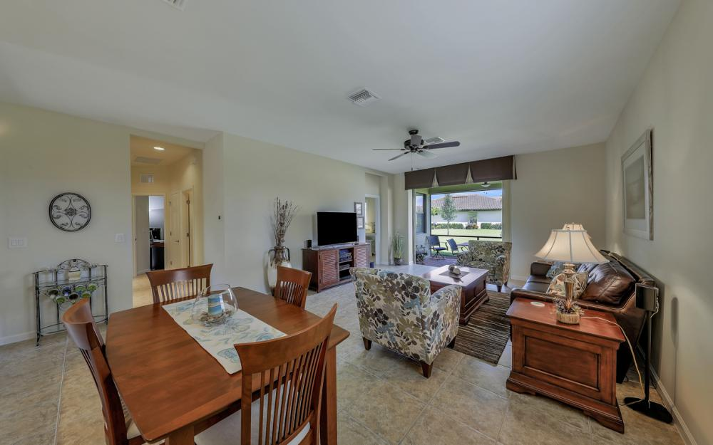 20359 Black Tree Ln, Estero - Home For Sale 1921199270