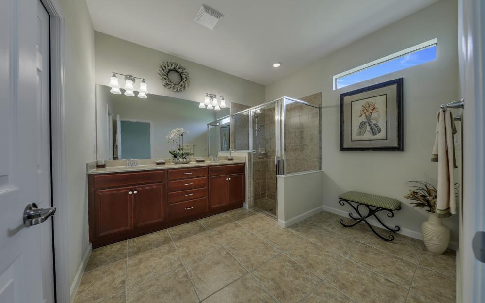 20359 Black Tree Ln, Estero - Home For Sale 631539815