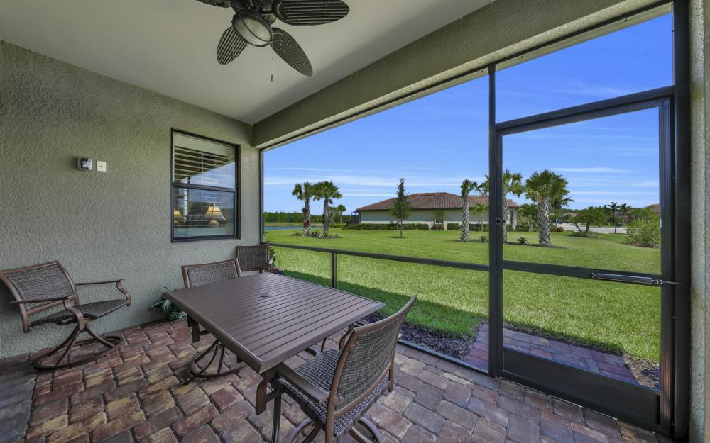 20359 Black Tree Ln, Estero - Home For Sale 1433380647