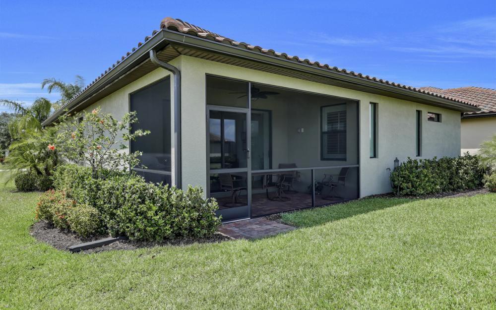 20359 Black Tree Ln, Estero - Home For Sale 2024543339