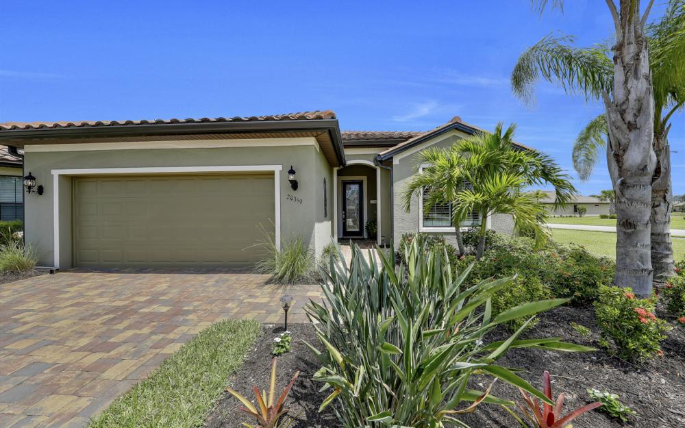 20359 Black Tree Ln, Estero - Home For Sale 1560471543