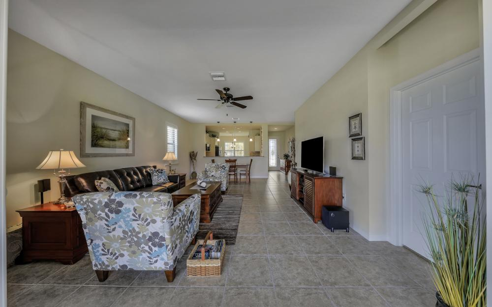 20359 Black Tree Ln, Estero - Home For Sale 1551730419
