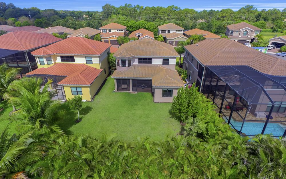 3316 Pacific Dr, Naples - Home For Sale 799631842