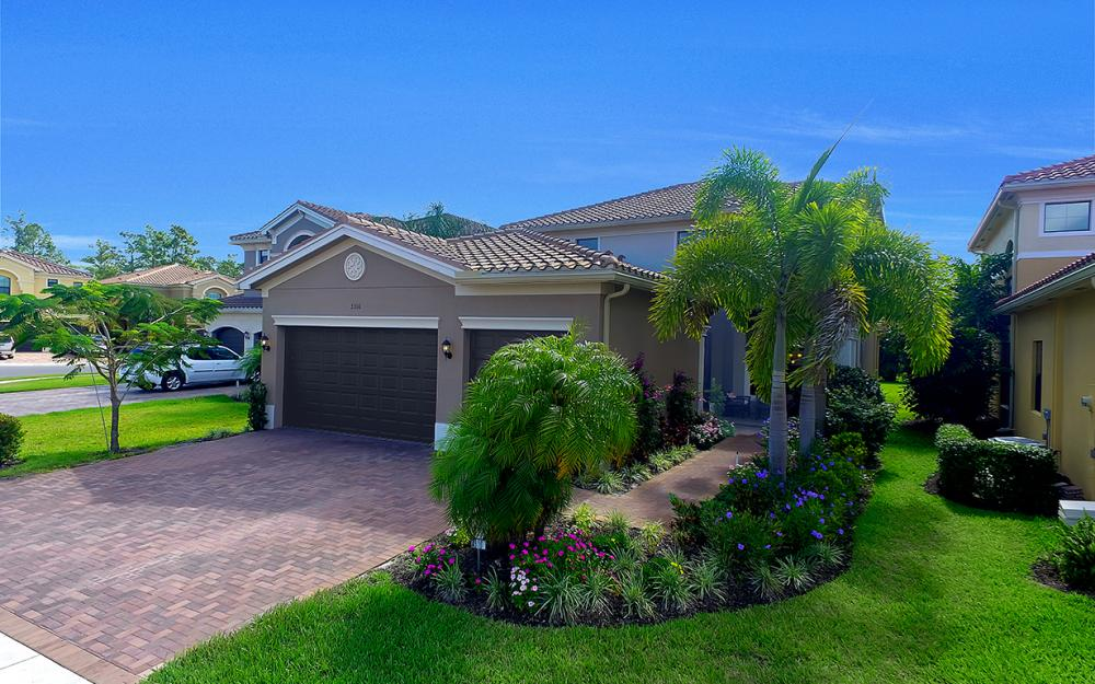 3316 Pacific Dr, Naples - Home For Sale 1342421329