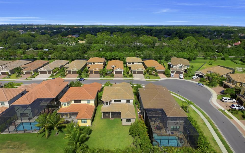 3316 Pacific Dr, Naples - Home For Sale 677190181
