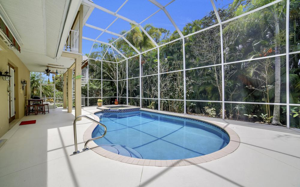 4897 Berkeley Dr, Naples - Home For Sale 1099183548