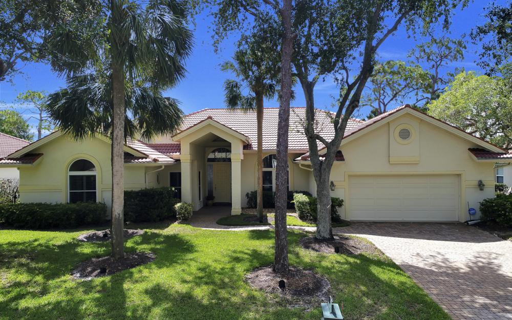 24761 Pennyroyal Dr, Bonita Springs - Home For Sale 1596849345