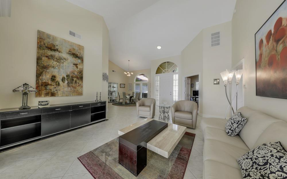 24761 Pennyroyal Dr, Bonita Springs - Home For Sale 1417695002