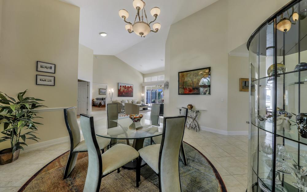 24761 Pennyroyal Dr, Bonita Springs - Home For Sale 1440414430