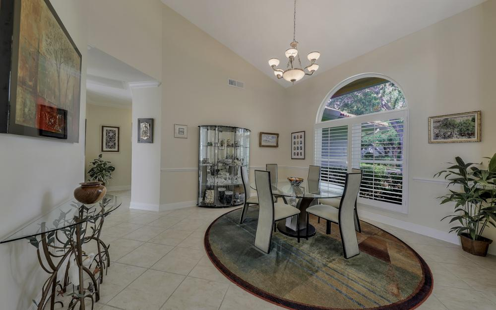 24761 Pennyroyal Dr, Bonita Springs - Home For Sale 753532513