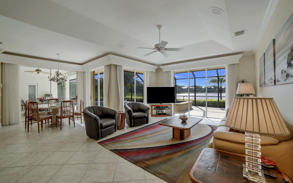 24761 Pennyroyal Dr, Bonita Springs - Home For Sale 952042554