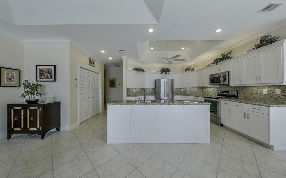24761 Pennyroyal Dr, Bonita Springs - Home For Sale 755154055