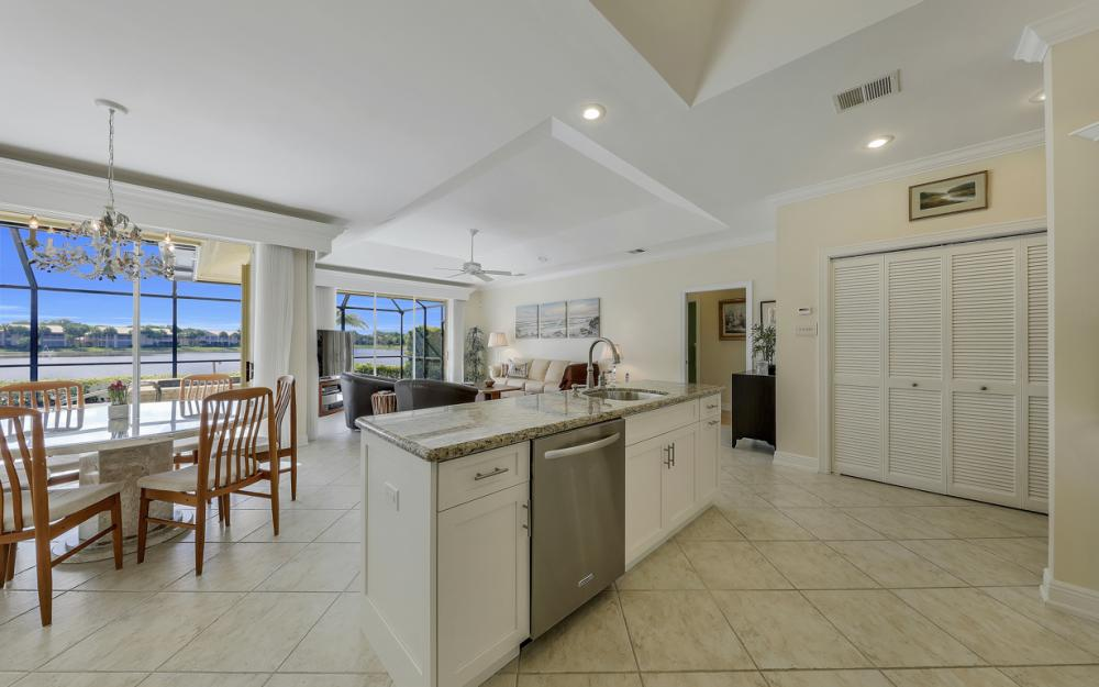24761 Pennyroyal Dr, Bonita Springs - Home For Sale 644857623