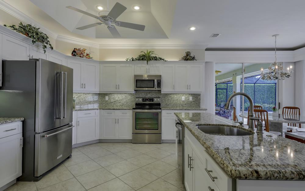 24761 Pennyroyal Dr, Bonita Springs - Home For Sale 1809342068