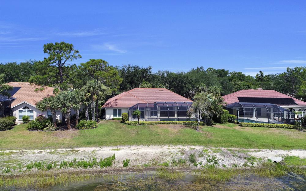 24761 Pennyroyal Dr, Bonita Springs - Home For Sale 119956041
