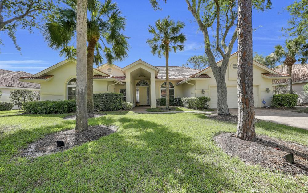 24761 Pennyroyal Dr, Bonita Springs - Home For Sale 1791199885